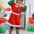 2013-1221-Yuki 5Y11M-幼稚園聖誕服裝秀 (22).jpg