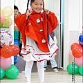 2013-1221-Yuki 5Y11M-幼稚園聖誕服裝秀 (25).jpg
