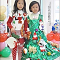 2013-1221-Yuki 5Y11M-幼稚園聖誕服裝秀 (26).jpg