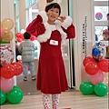 2013-1221-Yuki 5Y11M-幼稚園聖誕服裝秀 (28).jpg