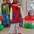 2013-1221-Yuki 5Y11M-幼稚園聖誕服裝秀 (30).jpg