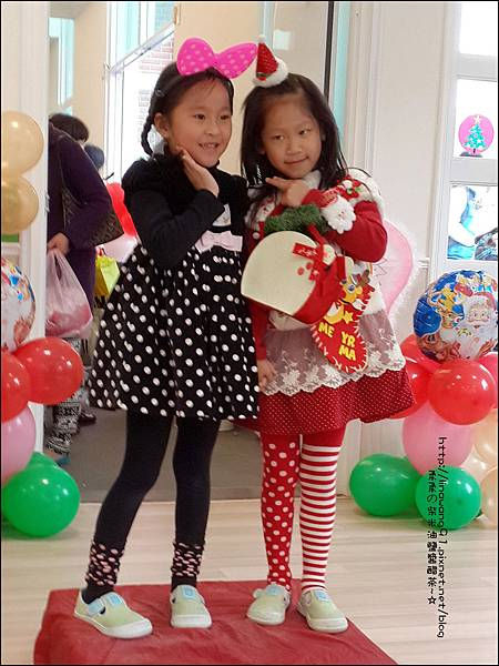 2013-1221-Yuki 5Y11M-幼稚園聖誕服裝秀 (32).jpg