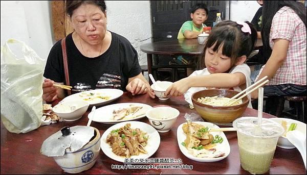 2013-0818-北埔老街 (8).jpg