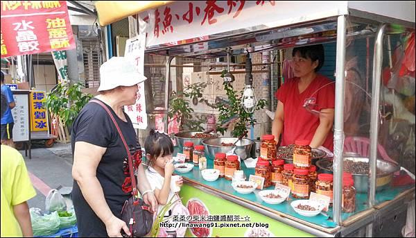 2013-0818-北埔老街 (17).jpg