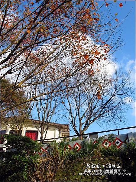 2014-0101-桃園-角板山公園 (9).jpg