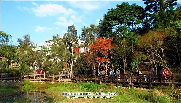 2014-0101-桃園-角板山公園 (11).jpg
