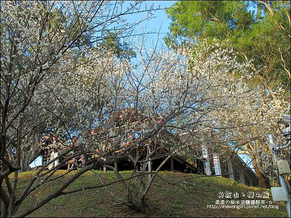 2014-0101-桃園-角板山公園 (20).jpg