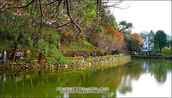 2014-0101-桃園-角板山公園 (21).jpg