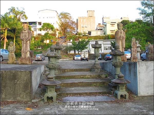 2014-0101-桃園-角板山公園 (46).jpg