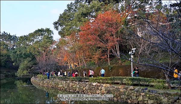 2014-0101-桃園-角板山公園 (49).jpg