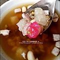 2013-0228-新竹-北門老街甜湯 (1).jpg
