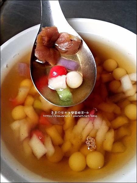 2013-0228-新竹-北門老街甜湯 (2).jpg