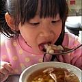 2013-0228-新竹-北門老街甜湯 (5).jpg