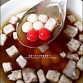 2013-0228-新竹-北門老街甜湯 (6).jpg