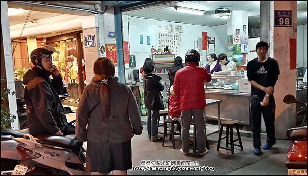2013-0228-新竹-北門老街甜湯 (7).jpg
