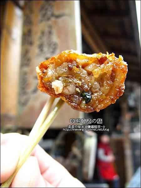 2014-0104-台北-菁桐老街 (26).jpg