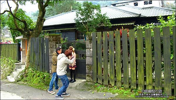 2014-0104-台北-菁桐老街 (39).jpg