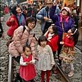 2014-0104-十分老街 (26).jpg