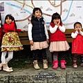 2014-0104-十分老街 (47).jpg
