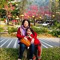 2014-0131-谷關溫泉公園.jpg
