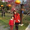 2014-0131-谷關溫泉公園 (2).jpg