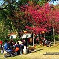 2014-0131-谷關溫泉公園 (12).jpg