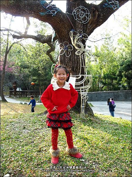 2014-0131-谷關溫泉公園 (17).jpg