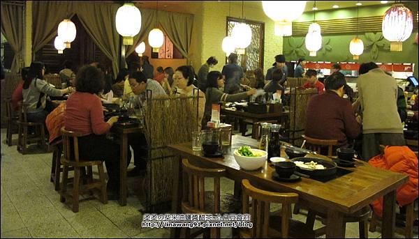 2014-0201-台中-八豆食府 (5).jpg