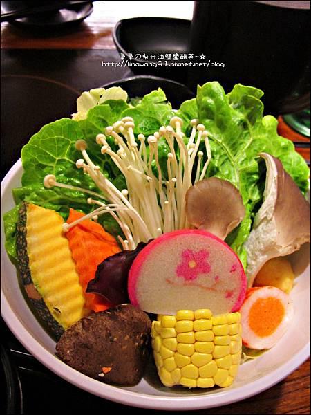 2014-0201-台中-八豆食府 (7).jpg