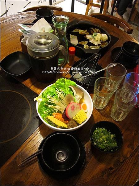 2014-0201-台中-八豆食府 (9).jpg