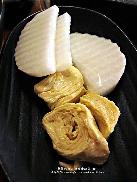 2014-0201-台中-八豆食府 (17).jpg