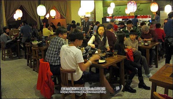 2014-0201-台中-八豆食府 (26).jpg