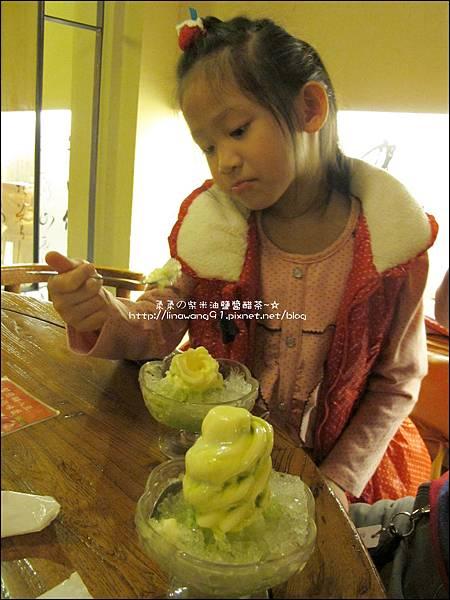 2014-0201-台中-八豆食府 (29).jpg
