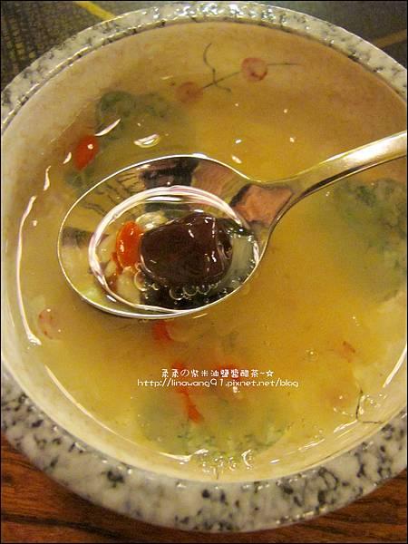 2014-0201-台中-八豆食府 (28).jpg