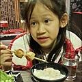 2014-0125-新竹-燒鳥串道 (37).jpg