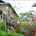 2013-1221-苗栗-泉井牧場-Yuki慶6歲生日 (2).jpg