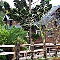 2013-1221-苗栗-泉井牧場-Yuki慶6歲生日 (21).jpg