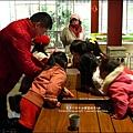 2013-1221-苗栗-泉井牧場-Yuki慶6歲生日 (35).jpg
