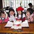 2013-1221-苗栗-泉井牧場-Yuki慶6歲生日 (36).jpg
