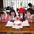 2013-1221-苗栗-泉井牧場-Yuki慶6歲生日 (38).jpg