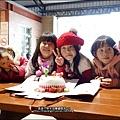 2013-1221-苗栗-泉井牧場-Yuki慶6歲生日 (50).jpg