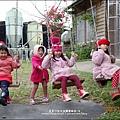 2013-1221-苗栗-泉井牧場-Yuki慶6歲生日 (57).jpg