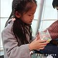 2014-0501-Yuki 6Y4M- 第一次出國去日本 (3).jpg