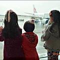 2014-0501-Yuki 6Y4M- 第一次出國去日本 (5).jpg