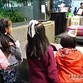 2014-0501-Yuki 6Y4M- 第一次出國去日本 (4).jpg