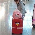 2014-0501-Yuki 6Y4M- 第一次出國去日本 (8).jpg