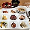 2014-0501-神戶灣喜來登-晚飯 (1).jpg