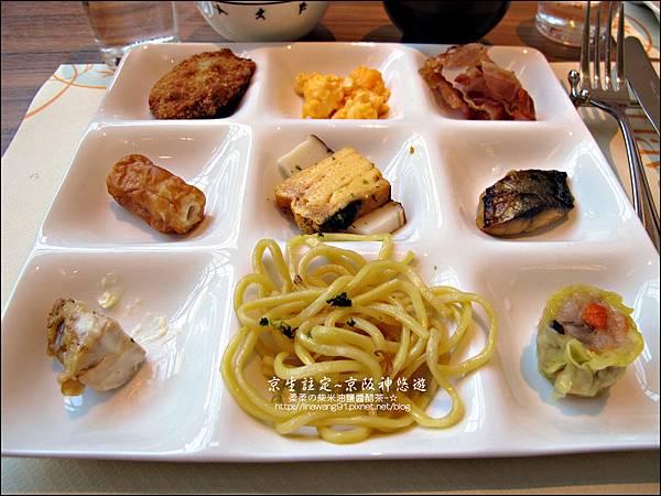2014-0502-神戶灣喜來登-早飯 (2).jpg