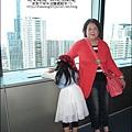 2014-0502-日本-大阪-神戶市役所展望台.jpg