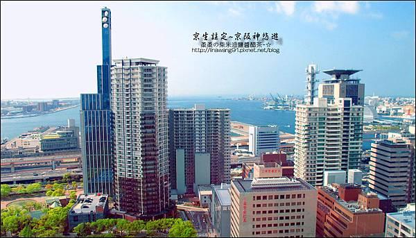 2014-0502-日本-大阪-神戶市役所展望台 (1).jpg